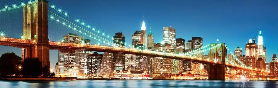 αργά το βράδυ το σεξ στη Νέα Υόρκη