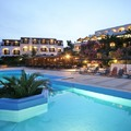 Andros Holiday Hotel 3*