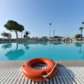 Μεσσηνία: GMP Bouka Resort Hotel 3*