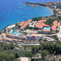 Zante Royal Resort & Water Park  4*