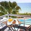Αργολίδα: The Grove Seaside Hotel 4*